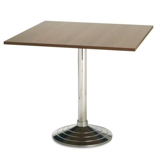 """Tisch """"COTO"""""""