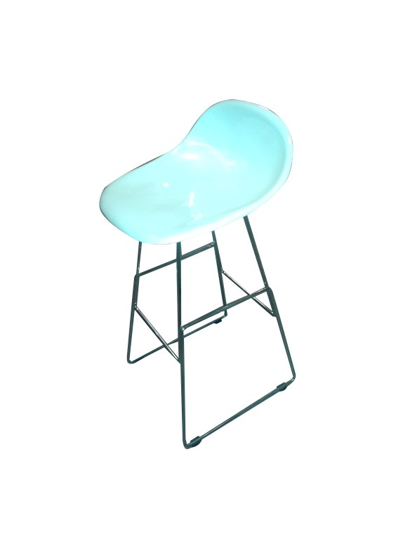 CAMMES BAR STOOL