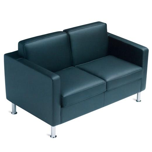 "Sofa ""PALERMO"""
