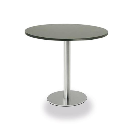 Tisch Inox