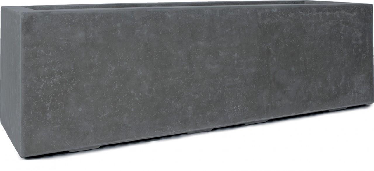 DIVISION Rechteck, 140x40/40 cm