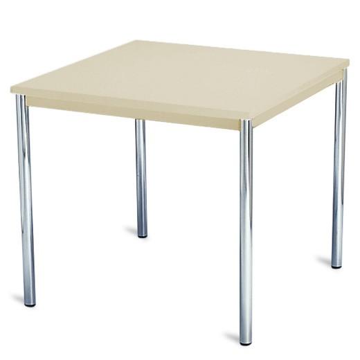 """Tisch """"HIGHLINE"""" 80x80 cm"""