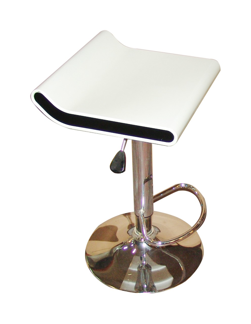 HISAR BAR STOOL