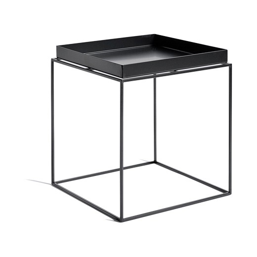 Beistelltisch TRAY TABLE medium